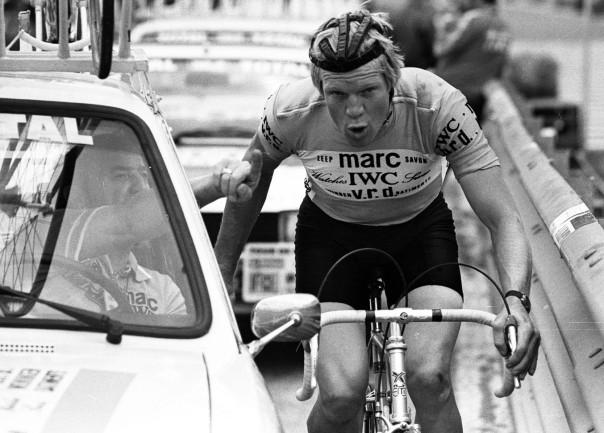 Tour de France 1980