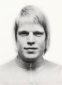 ps135 - Jos Schipper